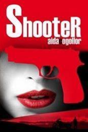 descargar epub Shooter – Autor Aida Cogollor
