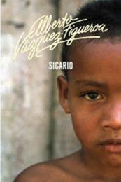descargar epub Sicario – Autor Alberto Vázquez-Figueroa gratis