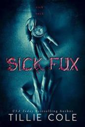 descargar epub Sick fux – Autor Tillie Cole gratis