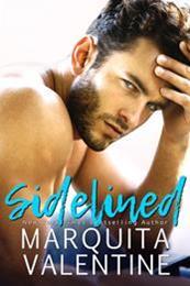 descargar epub Sidelined – Autor Marquita Valentine