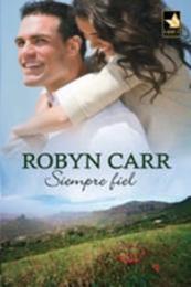 descargar epub Siempre fiel – Autor Robyn Carr gratis