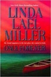 descargar epub Siempre te amaré – Autor Linda Lael Miller gratis