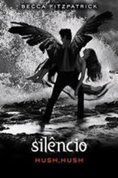 descargar epub Silencio – Autor Becca Fitzpatrick