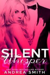 descargar epub Silent Whisper – Autor Andrea Smith