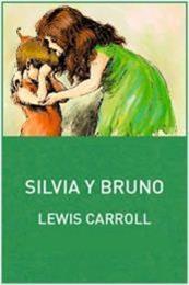 descargar epub Silvia y Bruno – Autor Lewis Carroll