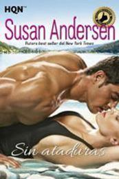 descargar epub Sin ataduras – Autor Susan Andersen
