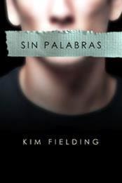 descargar epub Sin palabras – Autor Kim Fielding