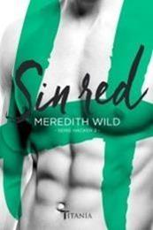 descargar epub Sin red – Autor Meredith Wild