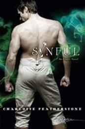 descargar epub Sinful – Autor Charlotte Featherstone