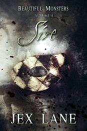 descargar epub Sire – Autor Jex Lane