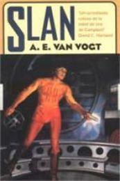 descargar epub Slam – Autor A. E. Van Vogt gratis