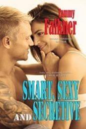 descargar epub Smart, sexy and secretive – Autor Tammy Falkner