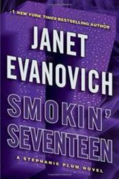 descargar epub Smokin seventeen – Autor Janet Evanovich gratis