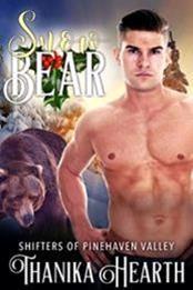 descargar epub Snow bear – Autor Thanika Hearth