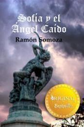 descargar epub Sofía y el ángel caído – Autor Ramón Somoza gratis