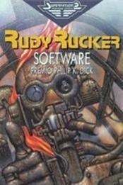 descargar epub Software – Autor Rudy Rucker gratis