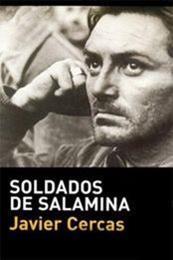 descargar epub Soldados de Salamina – Autor Javier Cercas