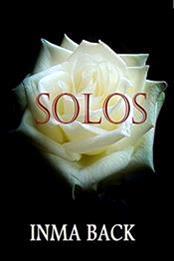 descargar epub Solos – Autor Inma Black gratis