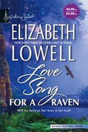 descargar epub Solos en el paraíso – Autor Elizabeth Lowell
