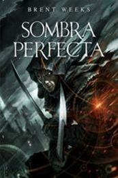 descargar epub Sombra Perfecta – Autor Brent Weeks