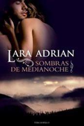 descargar epub Sombras de medianoche – Autor Lara Adrian
