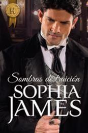 descargar epub Sombras de traición – Autor Sophia James