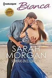 descargar epub Sombras en el corazón – Autor Sarah Morgan