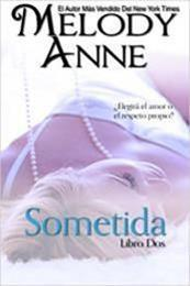 descargar epub Sometida – Autor Melody Anne gratis