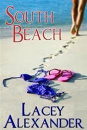 descargar epub South beach – Autor Lacey Alexander