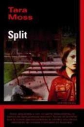 descargar epub Split – Autor Tara Moss