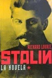 descargar epub Stalin – Autor Richard Lourie gratis