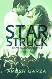 descargar epub Star Struck – Autor Amber Garza
