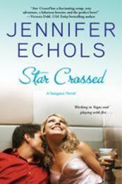 descargar epub Star crossed – Autor Jennifer Echols