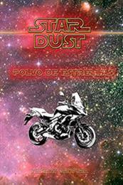 descargar epub Stardust, polvo de estrellas – Autor Hamaya Ventura