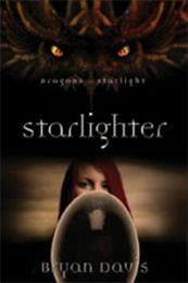 descargar epub Starlighter – Autor Bryan Davis