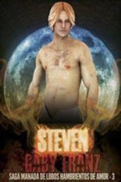 descargar epub Steven – Autor Gaby Franz gratis