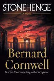 descargar epub Stonehenge – Autor Bernard Cornwell gratis