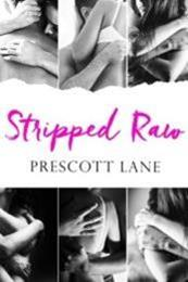 descargar epub Stripped raw – Autor Prescott Lane