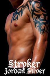 descargar epub Stryker – Autor Jordan Silver
