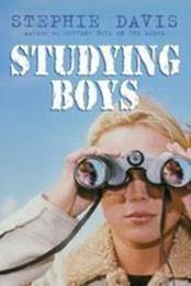 descargar epub Studying boys – Autor Stephie Davis gratis