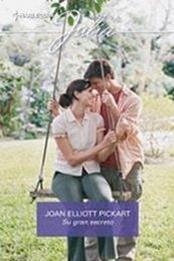 descargar epub Su gran secreto – Autor Joan Elliott Pickart