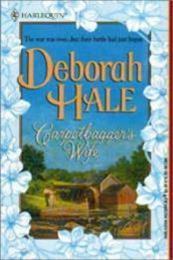 descargar epub Sueños imposibles – Autor Deborah Hale gratis