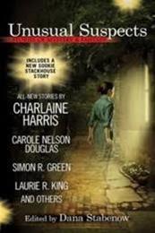descargar epub Suerte – Autor Charlaine Harris gratis
