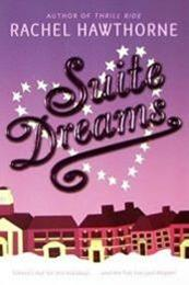 descargar epub Suite dreams – Autor Rachel Hawthorne