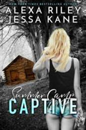 descargar epub Summer camp captive – Autor Alexa Riley;Jessa Kane gratis