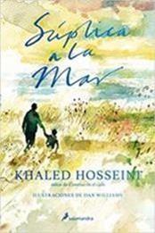 descargar epub Suplica a la mar – Autor Khaled Hosseini gratis