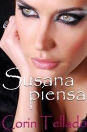 descargar epub Susana piensa – Autor Corín Tellado gratis