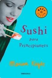 descargar epub Sushi para principiantes – Autor Marian Keyes gratis