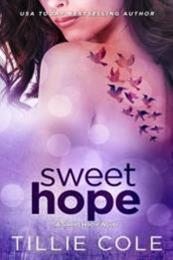 descargar epub Sweet Hope – Autor Tillie Cole gratis