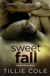 descargar epub Sweet fall – Autor Tillie Cole gratis